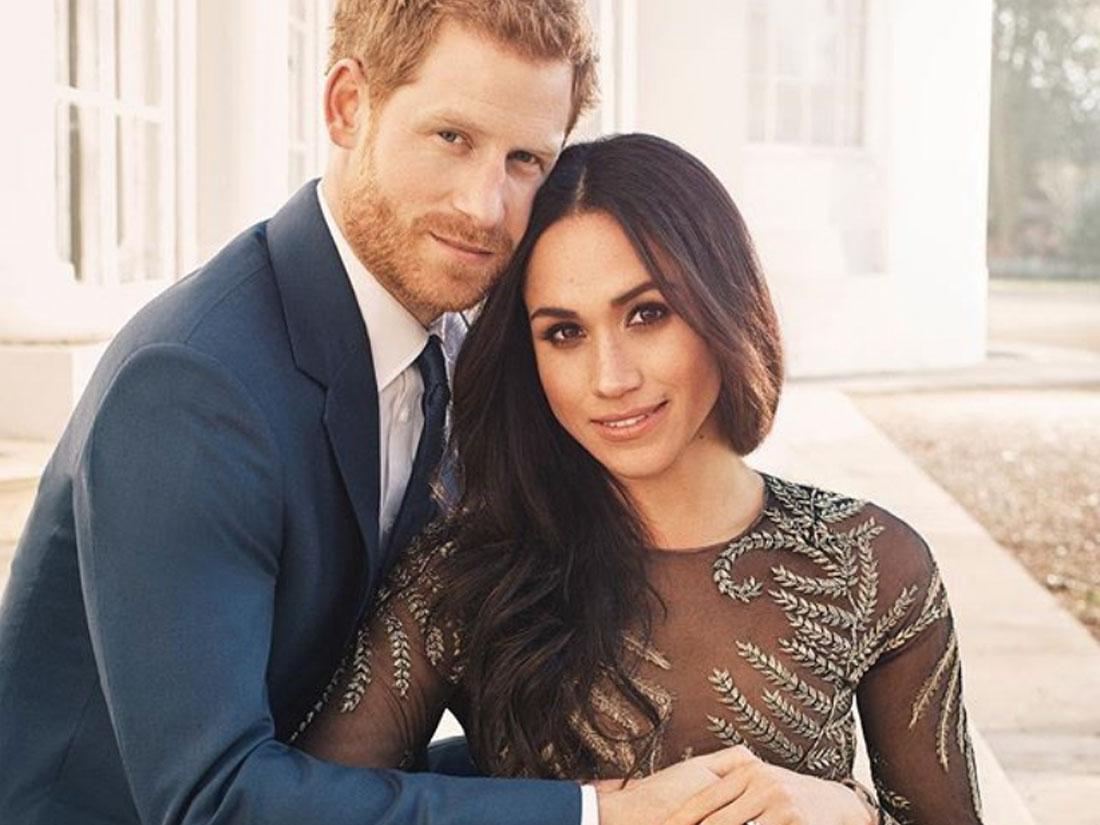 Denna vecka är det dags för något många britter och amerikanare har väntat  på. Kanske även vi svenskar  Nu på lördag gifter sig Prins Harry med sin ... ace8430f4e264