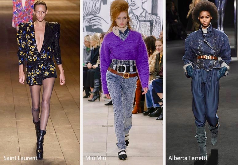 5831f3eea831 Lång och smal. Nu blir kläderna längre igen. Tänk maxilånga kjolar i en  smal siluhette.