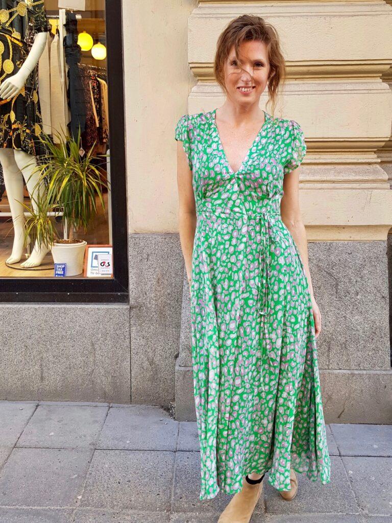 Klädkoder och tips för bröllop och sommarfester – Jacobsson