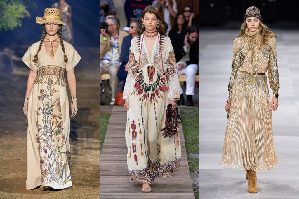 Sibin Linnebjerg Rita Cape   Höst mode och Mode